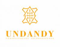 Undandy