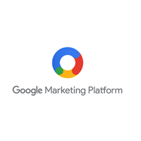 Goole Marketing Platform